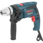 Дрель ударная Bosch GSB 13 RE 600 Вт 601217100