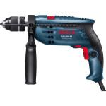 Дрель ударная Bosch GSB 1600 RE 601218121