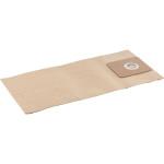 Фильтр Karcher бумага коричневый 10 шт. 9.755-253.0