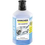 Шампунь для автомобилей Karcher RM610 3в1 1 л 6.295-750.0