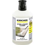 Средство для чистки камня и фасадов Karcher RM611 3в1 6.295-765.0