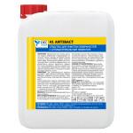 Средство для очистки поверхностей DEC PROF 41 ANTIBACT с антибактериальным эффектом 5 л