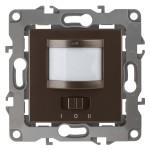 Датчик движения Эра 12-4103-13 2-проводной 180-250 В 200 Вт IP20 бронза Б0031258