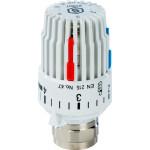 Головка термостатическая газовая STOUT M30x1.5 мм SHT-0001-003015