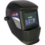 Маска сварочная Спец WM-300 DIN 11