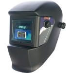 Маска сварочная Спец WM-400 DIN 9-13