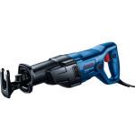Пила сабельная электрическая Bosch GSA 120 1200 Вт 06016B1020