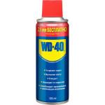 Средство для тысячи применений WD-40 125 мл