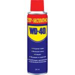 Средство для тысячи применений WD-40 240 мл