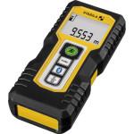 Дальномер лазерный Stabila LD 250 Set Bluetooth 50 м 18817
