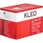 Клей для тяжелых обоев Kleo Ultra 50м2 500 гр