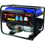 Генератор бензиновый СПЕЦ SB-1800 2.0 кВт