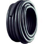 Рукав газовый кислородный FoxWeld черный d 6.3 мм 3 класс бухта 40 м