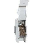 Модульный распределительный блок Legrand 1П 160 А 004883