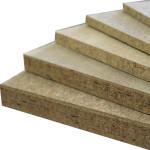 Цементно-стружечная плита 1200x3200x10 мм ТУ 3.84 м2