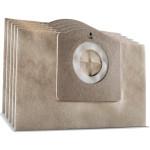 Фильтр-мешки Karcher WD1 Compact Batter, 5 шт.