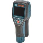 Детектор Bosch Professional D-tect 120 IP54