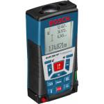 Дальномер лазерный Bosch Professional GLM 250 VF 250 м