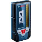 Приемник лазерного излучения Bosch Professional LR7 АА