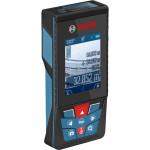 Дальномер лазерный Bosch Professional GLM 120 C 120 м