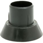 Фиксатор арматуры Силпласт Конус большой 16x19-22x40 мм, 1000 шт.
