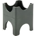 Фиксатор арматуры Силпласт Стульчик стенка 2.8 мм x 35-50 мм, 500 шт.
