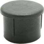 Заглушка на арматуру Силпласт Пробка 22-23x17-18 мм, 1000 шт.