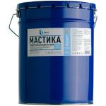 Мастика гидроизоляционная БРИТ 20 кг