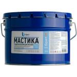Мастика гидроизоляционная БРИТ 10 кг