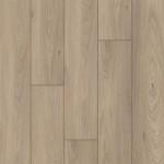 Ламинат Classen Oak light grey brown 832-4 8 мм 32 класс