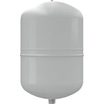Мембранный бак Reflex NG 18