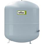 Мембранный бак Reflex NG 100