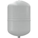 Мембранный бак Reflex NG 8