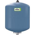 Мембранный бак Reflex DE 8