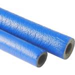 Трубка теплоизоляционная Тилит Супер Протект С толщина 6 мм диаметр 18 мм длина 2 м
