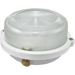 Накладной светильник TDM НПП 03-100-005.03 SQ0311-0003 пылевлагозащищенный IP54 Е27 100 Вт