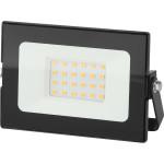 Прожектор Эра LPR-021-0-30K-010 10 Вт LED 800 Лм 3000 К 95x62x35 мм Б0043553