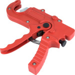Ножницы Aquasfera 6014-01 люкс для резки труб из металлопластика от 14 до 35 мм