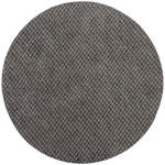 Решётка шлифлифовальная kwb для эксцентриковых шлифмашин 225 мм К220, 5 шт.