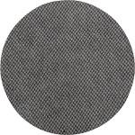Решётка шлифлифовальная kwb для эксцентриковых шлифмашин 225 мм К120, 5 шт.