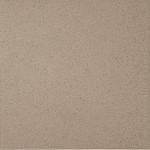 Керамогранит Quadro Decor Соль-Перец серый 300х300х12 мм 0.99 м2