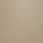 Керамогранит Quadro Decor KDK01A02M соль-перец светло-серый 300х300х7 мм 1.53 м2