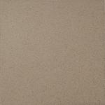 Керамогранит Quadro Decor KDT01A05M соль-перец серый 300х300x7 мм 1.53 м2