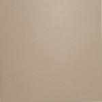 Керамогранит Quadro Decor KDK01D02M соль-перец светло-серый 400х400x8 мм 1.6 м2