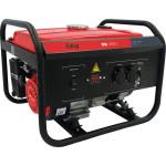 Генератор бензиновый Fubag BS 3300 3.0 кВт