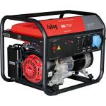 Генератор бензиновый Fubag BS 7500 7.0 кВт