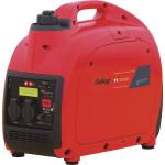 Генератор бензиновый цифровой Fubag TI 2000 1.6 кВт