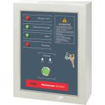 Блок автоматики Fubag Startmaster BS6600 230V для бензиновых станций