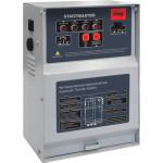 Блок автоматики Fubag Startmaster BS11500D 400V двухрежимный для бензиновых станций