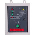 Блок автоматики Fubag Startmaster BS6600D 400V для бензиновых станций